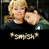 bluemeridian: (SG1 :: Sam and Vala :: Smish)