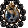 skywardprodigal: (bling-black opal)