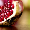 entrenous88: (txtls: pomegranate)