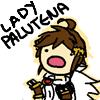 raw_angel_power: (LADY PALUTENA)