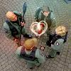 sid: (SG-1 team love)