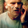 sid: (Jack shaving)