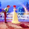 tricolores: ANASTASIA: Anastasia and Dimitri (That's what she said.)