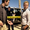 making_excuses: (Hawaii Five-0: Steve and Danno)