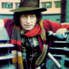 doctorsidrat: the Fourth Doctor (Default)