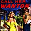 zouzounaki: (Call her WANTON!)