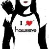 aceofannwn: (i_heart_hawkeye)