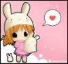ss_rs_craze: (cutiepie)