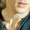 briar_pipe: Merlin's collarbones (Merlin's collarbones)