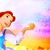 fairytalesandnonsense: (belle)