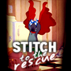 fairytalesandnonsense: (stitch)