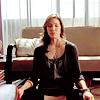 artofbones: (meditation)