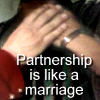 ride_4ever: (Partnership is like a marriage)