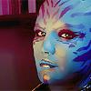 youtriedstar: cap by <user name=ask-jane-shepard site=tumblr.com> (judgin u)