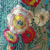 ext_51201: (personal: embroidery)