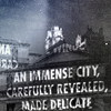 kol: (An immense city)
