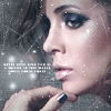valyssia: (Faith Fractal Profile)