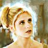 valyssia: (Buffy Torn)