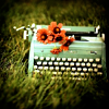 lontano_lontano: (macchina di scrivere)