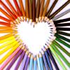 fieryrogue: (Love Rainbow)