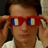 fieryrogue: (Les Yeux Français)
