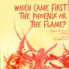 fieryrogue: (Philosophy)