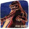 sabinetzin: (size queen)