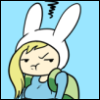 fionna_time: (Pout growl)