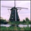jelaza: (windmill)