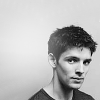 alshder: (merlin colin morgan unf)