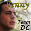 gennfa: (Team DC2)