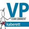 kaberett: (maintainer)