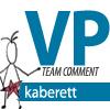 kaberett: (maintainer)