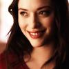 taser_warrior: (smile)