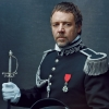 beatrice_otter: Russell Crowe as Inspector Javert (Javert)