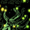 gondoevents: (cosmic horror)