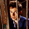 bluesuit_handy: (.misc | behind bars)