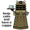 sally_maria: (Dalek Cuppa)