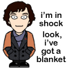 sally_maria: (Sherlock - Shock Blanket)