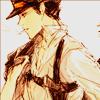 kadmeia_nike: Katekyo Hitman Reborn!; Reborn (pic#564391)