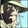 emperor_cowboy: (Hol - Displeasure)