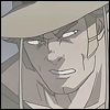 emperor_cowboy: (Hol - Annoyed)