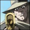 emperor_cowboy: (Hol - Whoops)