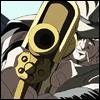 emperor_cowboy: (Hol - Aim and Shoot)