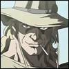 emperor_cowboy