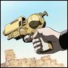 emperor_cowboy: (Hol - Hand Gun)