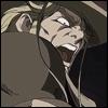 emperor_cowboy: (Hol - Holy Shi--)