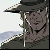 emperor_cowboy: (Hol - Cautious)