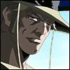 emperor_cowboy: (Hol - Not Pleased)