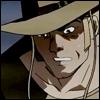 emperor_cowboy: (Hol - In disbelief)